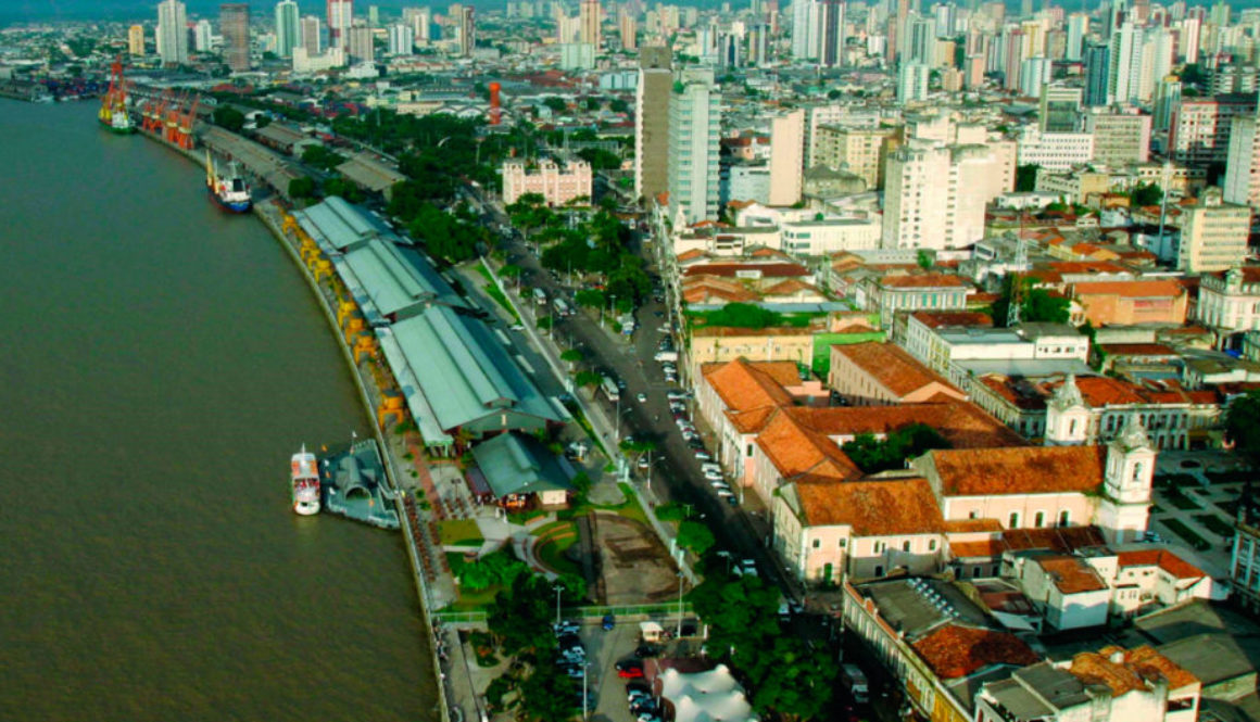 cidades-perigosas-brasil