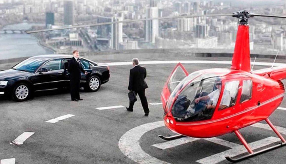 transporte-executivo-com-helicoptero