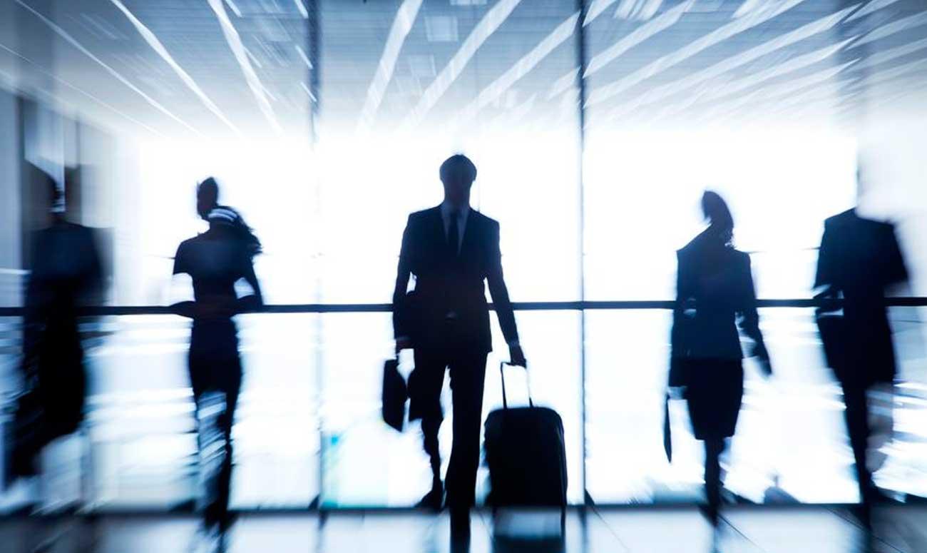 turismo-executivo-no-brasil