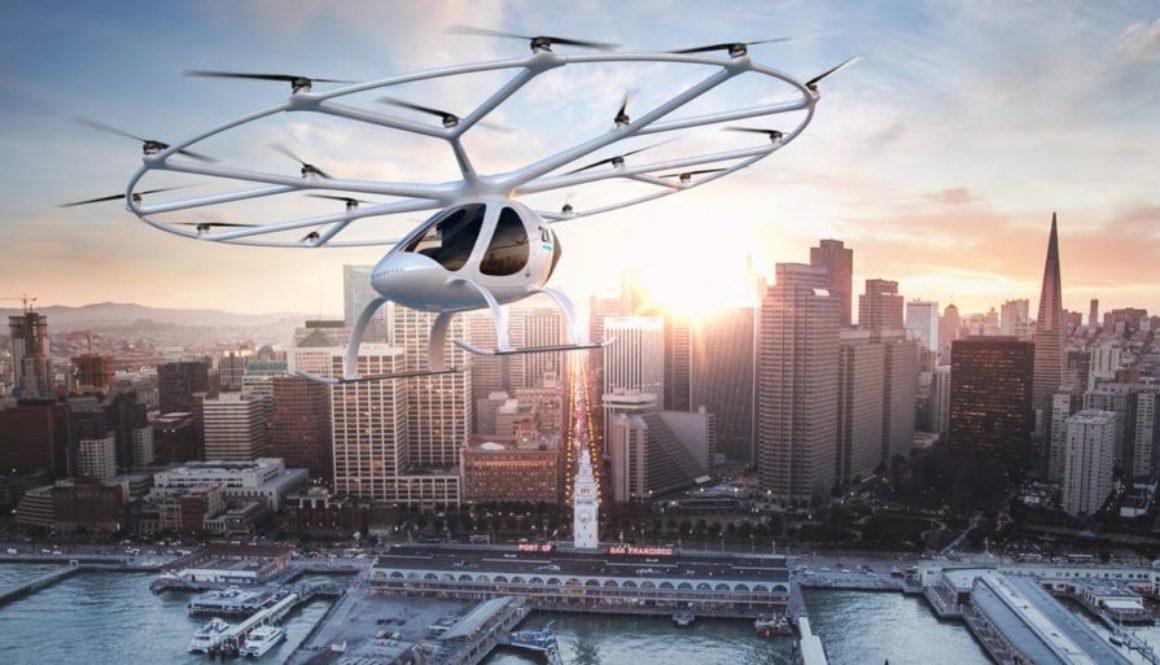 volocopter-2x-outboundjpg